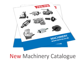 Machinery-catalogue-banner